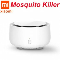 XIAOMI MIJIA Newest Original Mosquito Dispeller