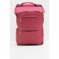 Men orion 13030 Backpack Red