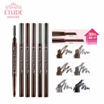 [NEW] Etude House Drawing Eye Brow (more longer)