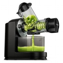 Slow Juicer Masticating - PHILIPS HR