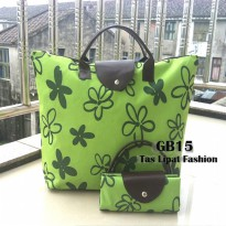Shopping Bag/Shopper Bag