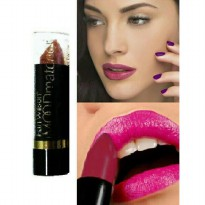 MOODMATCHER 12 HOUR LIP COLOR - PURPLE - DIS
