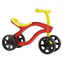 Little Tikes Scooteroo LT638077