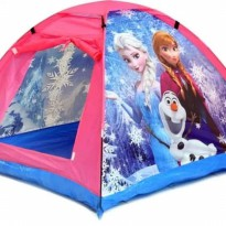 Tenda Camping Tenda OutDoor Anak