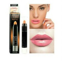 MOODMATCHER LUXE TWIST STICK LIPSTICK - ORANGE - DIS