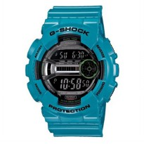 JAM TANGAN G-SHOCK ORIGINAL GD-110-2DR