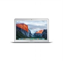 Apple Macbook Air 2016 MMGF2 RAM 2GB, 128GB PCIe-based flash storage, 13.3'