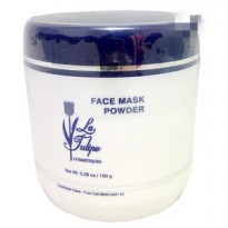 LATULIPE FACE MASK POWDER 150GR - DIS