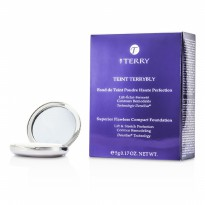 By Terry Teint Terrybly Superior Flawless Compact Alas Bedak - #4 Sunlight Amber  5g/0.17oz