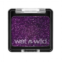 Wet N Wild Color Icon Glitter Single - Binge