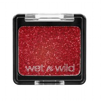 Wet N Wild Color Icon Glitter Single - Vices