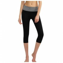 PANACHE - Gym Tight Women Yoga Pant