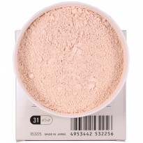 Naturactor Silky Lucent Powder (31) - DIS