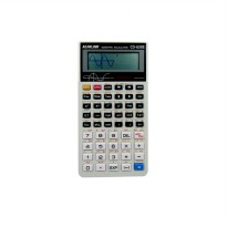 Alfalink Calculator CD 630S White