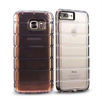 Anti Fall case for iPhone || Samsung