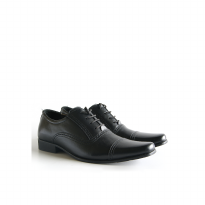 Borsa - Casanova / Genuine Leather Formal Shoes