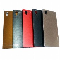 Motomo Lenovo P70 Back Case Hardcase – Color