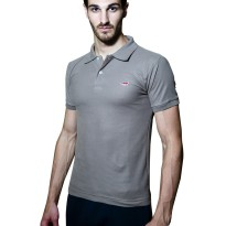 Collection Paxton London Polo Shirt Pria Classic