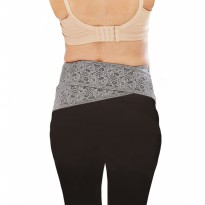 Mamaway Ergonomic Maternity Support Belt Korset Ikat Pi