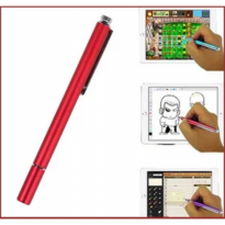 Capacitive Touch Stylus Touch Screen TABLET ANDROID
