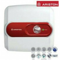 P.R.O.M.O ARISTON WATER HEATER 200WATT