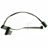 Cable Flexible TOSHIBA Satellite Mini NB255 NB250, PAV10, DC020013510