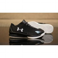 PROMO SEPATU BASKET IMPORT UNDER ARMOUR