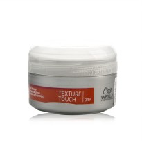 Professional Wella Texture Touch (Lee Walker Bled Dry Clay) 75ml