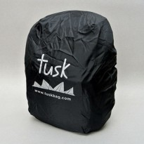 Rain Cover Tuskbag