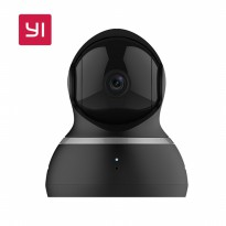 Xiaomi Yi Dome 1080P International Version | Xiaoyi 360 Black Edition