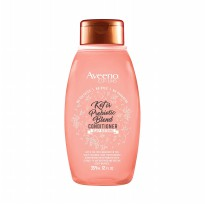 Aveeno Kefir Probiotic Blend Conditioner 354ml