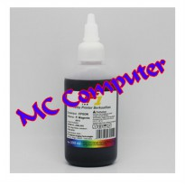 F1 Ink Epson Photo Magenta 100 ml