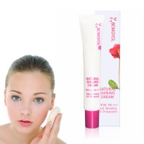 [BOMGYOL] Natural Chining Cream/Skin Glowing/Skin Brightening/Skin Rejuvenation
