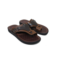 Sendal Casual Pria / Sandal New Era Rome Edition
