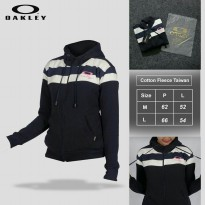 Jaket Distro OAKLEY Woman