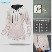 Jaket Roxy Woman Clothing