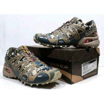 OBRAL SEPATU KETS TRACKING OUTDOOR