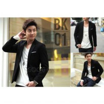 BLAZER BLACKRAY