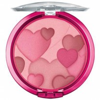 PHYSICIANS FORMULA Happy Booster Glow  Mood Boosting Blush