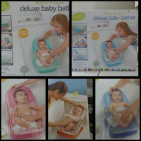 Baby bather Mastela