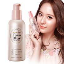 [Etude House] Beauty Shot Face Blur
