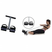 Tummy Trimmer Alat Olahraga Fitness Sit Up GD0001
