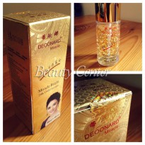 Deoonard Gold Miracle Bright Serum