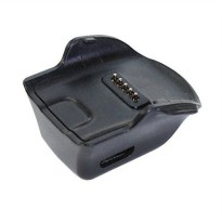 [macyskorea] Lucco Station Charging Dock Cradle Power Charger Adapter for Samsung Galaxy G/7952611