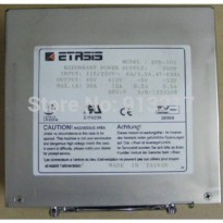 [globalbuy] EPR-302 300W IPC-622 Power Supply DHL EMS free shipping/2335988