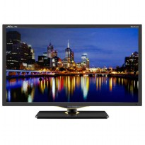 Polytron PLD32D715 DIGITAL LED TV 32