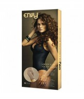 Envy Girdle