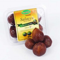 [ POP UP AIA ] Salak Madu 1 kg