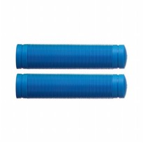 Livery Hand Grip Short Blue