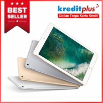 Apple iPad 9.7' inch 2017 - Cellular Wifi 32GB (iPad 5 / iPad Air 3)